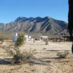 desierto06